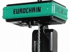 Eurochain Electric Hoists