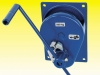 Wall Winches