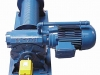 EMCÉ Electric Winches