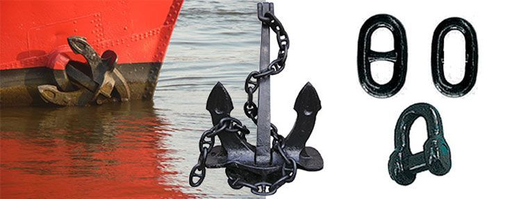 top-image-anchor-chain