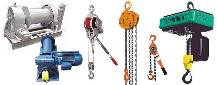 top-image-cranes-hoists
