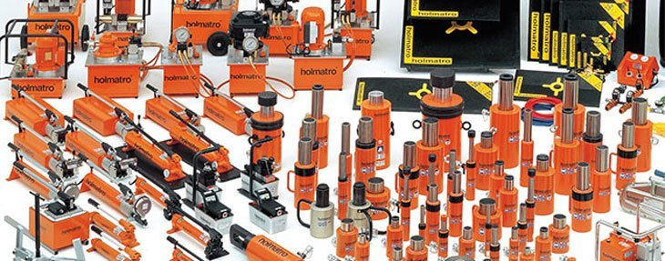 top-image-hydraulictools