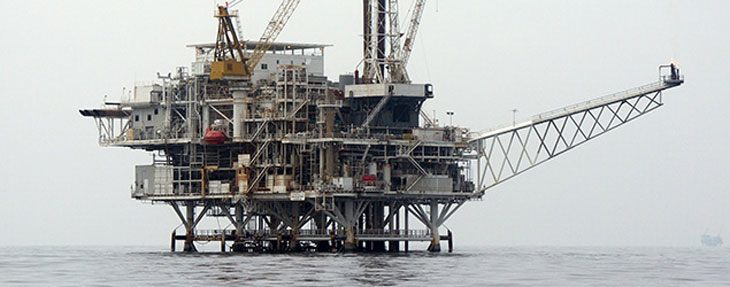 top-image-offshore
