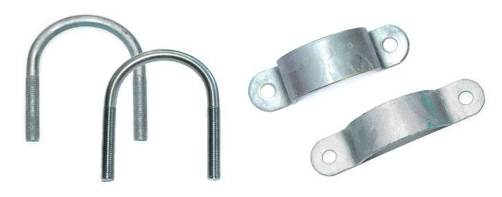top-image-pipe-clamps
