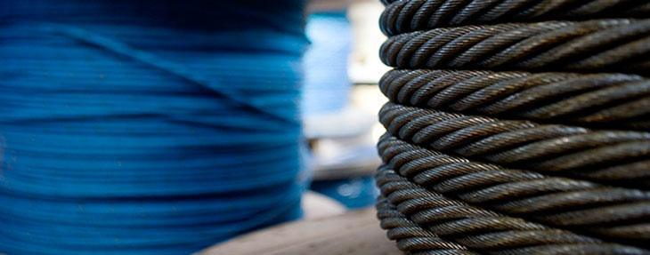 top-image-steelwireropes