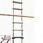 ladders-feature