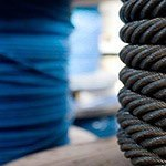steelwirerope-feature