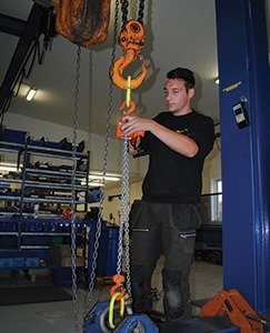 testing-of-lifting-equipment1