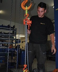 testing-of-lifting-equipment2