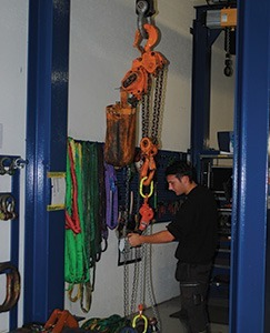testing-of-lifting-equipment3